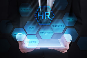 The Science of Talent Assessment: Predictive Hiring Technology