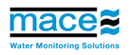 MACE Measuring and Control Equipment