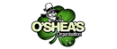 O'Shea's Carpet Cleaning