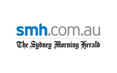 Sydney Morning Herald Small Business