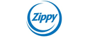Zippy Cleaning & Maintenance